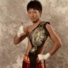 asianboxing
